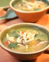 1113_recipe_soup.jpg