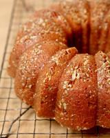 2048_recipe_cake.jpg