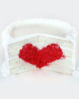 6101_021411_cake.jpg