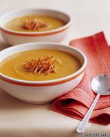 a99807_0203_soup.jpg