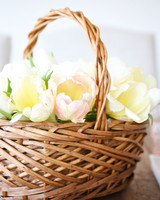 basket-of-tulips.jpg