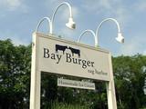 bay_burger_visit.jpg