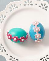 blue-pearls-0012.jpg