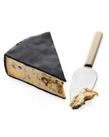 cheese-mld108220.jpg