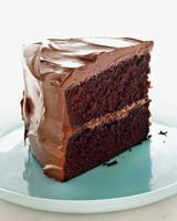 devils_food_cake.jpg