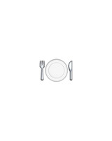 emoji-plate-1015.jpg
