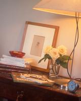 ft24_guestroom01.jpg