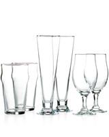 glasses-ms108197.jpg