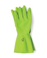 gloves-mld108211.jpg