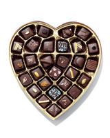 hearts-mld108082.jpg