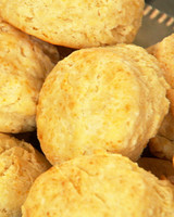 mh_1001_biscuits.jpg