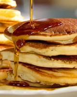 mh_1006_pancakes.jpg