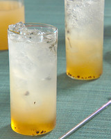 mh_1098_cocktail.jpg