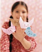 kids_spring06_origami.jpg