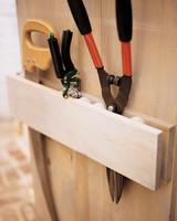 ml_0304_toolrack.jpg