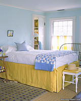mla_0998_bedroom.jpg