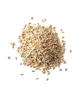 oatmeal-md108096.jpg