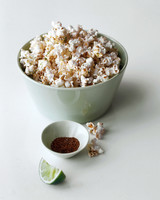 popcorn-la101425.jpg