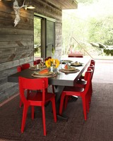 red-decor-3-0625