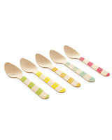 spoons-mld108414.jpg