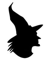 1004_spooky_witch.jpg