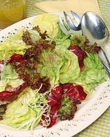 1058_recipe_salad.jpg