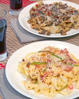 1087_recipe_pasta.jpg