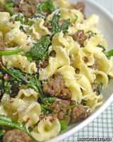 1102_recipe_pasta.jpg