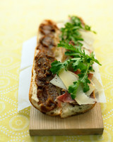 1205_edf_sandwich.jpg