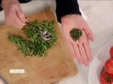 2080_011507_herbs