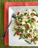 2089_recipe_salad.jpg