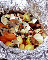 3175_043008_clams.jpg