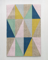 rug craft