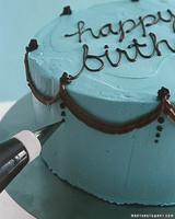 a99510_fa02_cake5.jpg