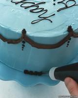 a99510_fa02_cake6.jpg