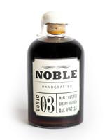 am-noble03-1-2013.jpg