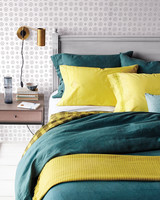 bedding-6-d111888.jpg