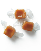 caramel-med108679.jpg