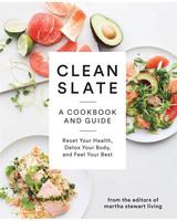 clean-slate-cover.jpg