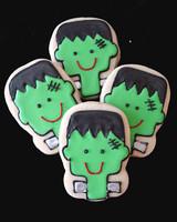 cookie_1008_56059.jpg