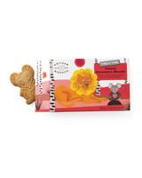cookies-mld108412.jpg