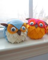 crafter_felt_owls.jpg