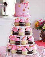 cupcakes_ori51353.jpg