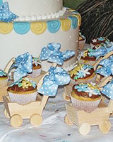 cupcakes_ori53324.jpg