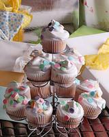 cupcakes_ori63804.jpg