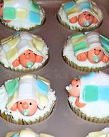 cupcakes_ori76121.jpg