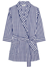 gingham-robe-1015.jpg (skyword:196082)