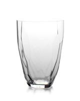 glass-1-mld108084.jpg