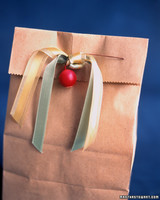 gt035_giftbags1_s.jpg