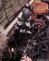 halloween1_buffet.jpg